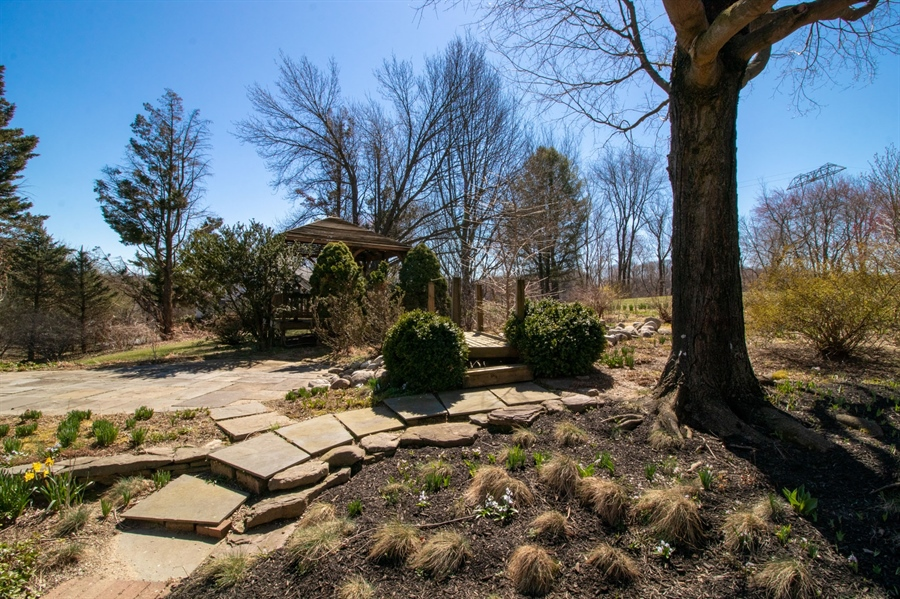 Real Estate Photography - 1520 Powell Rd, Coatesville, PA, 19320 - Location 30