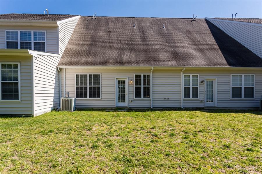Real Estate Photography - 121 Sandridge Ct, Millsboro, DE, 19966 - Location 21