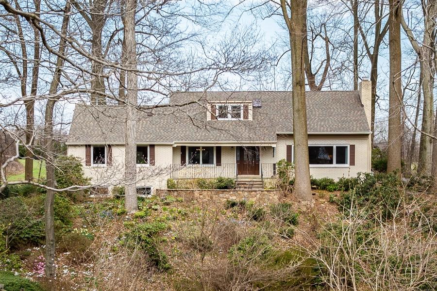 Real Estate Photography - 3804 Valley Brook Dr, Wilmington, DE, 19808 - Location 1