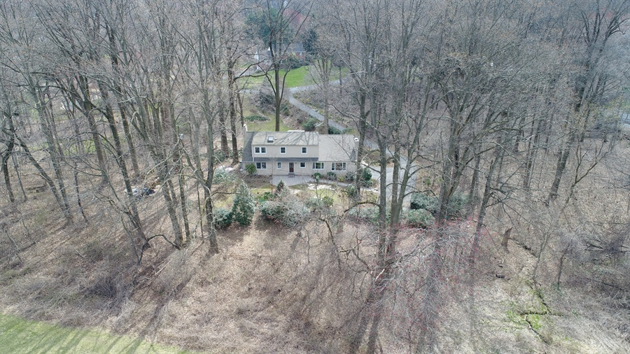 Real Estate Photography - 3804 Valley Brook Dr, Wilmington, DE, 19808 -