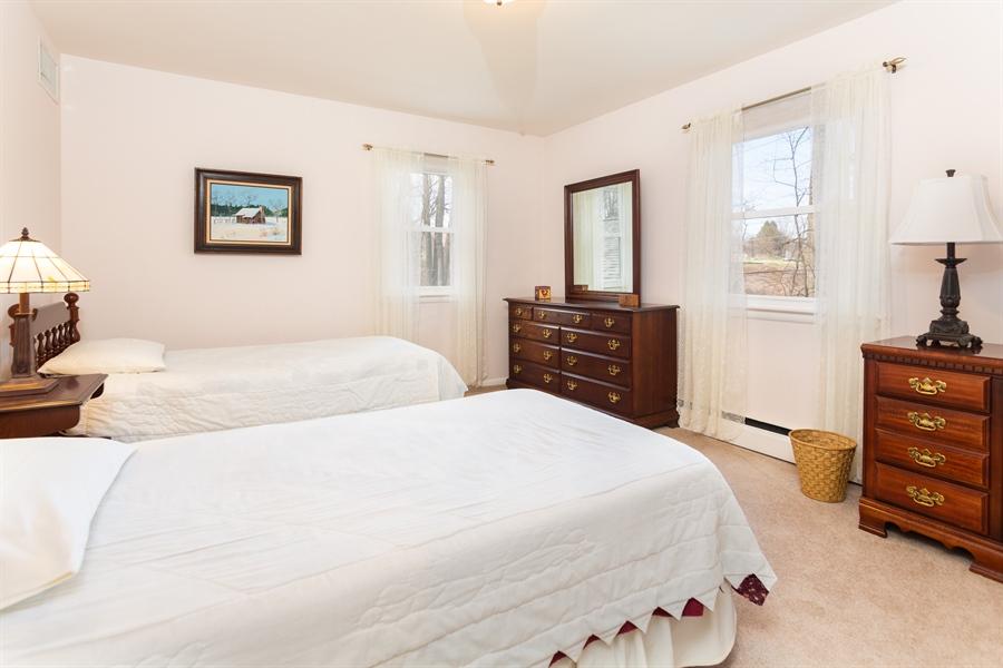 Real Estate Photography - 3804 Valley Brook Dr, Wilmington, DE, 19808 - Bedroom 4