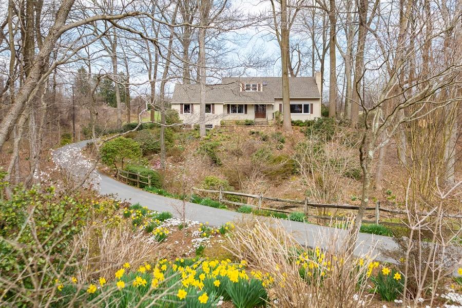 Real Estate Photography - 3804 Valley Brook Dr, Wilmington, DE, 19808 - Location 27