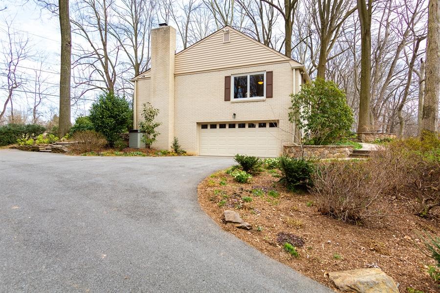 Real Estate Photography - 3804 Valley Brook Dr, Wilmington, DE, 19808 - Location 28