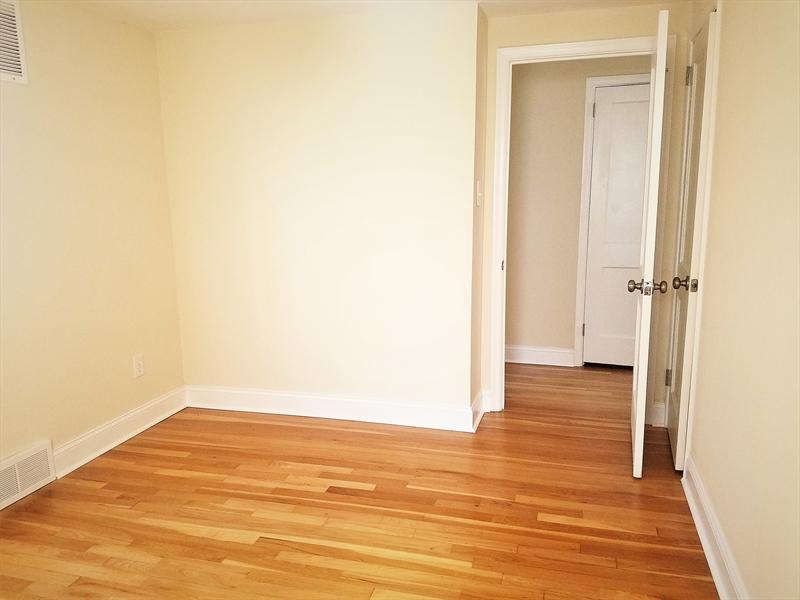 Real Estate Photography - 103 Sandra Rd, Wilmington, DE, 19803 - Bedroom