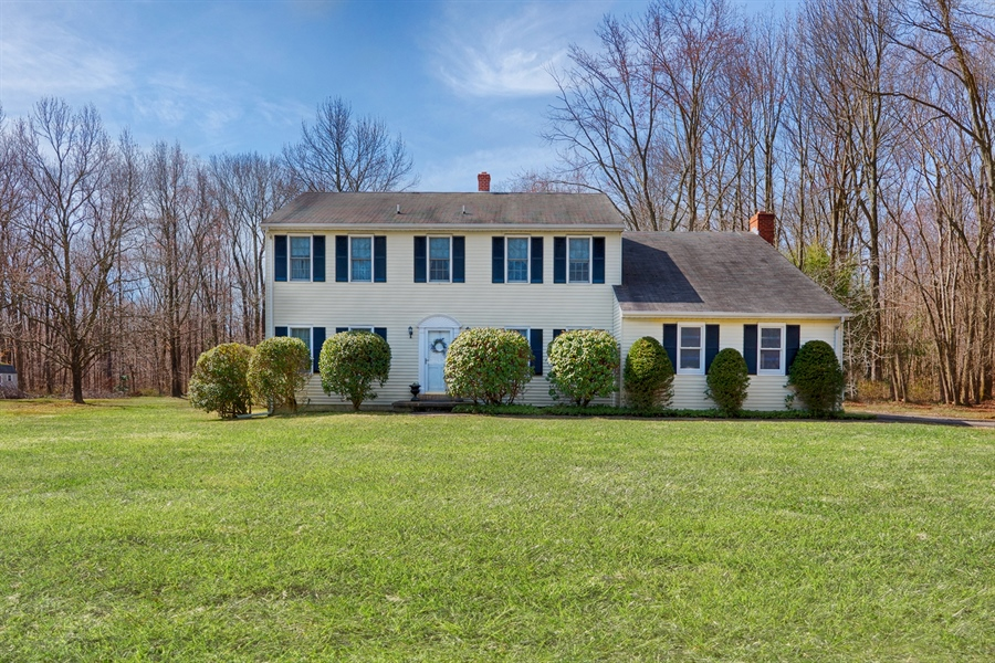 Real Estate Photography - 60 Filbert Ln, Elkton, MD, 21921 - WELCOME HOME!