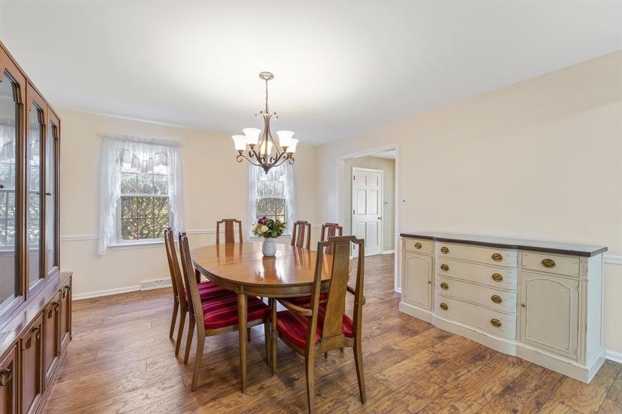 Real Estate Photography - 60 Filbert Ln, Elkton, MD, 21921 - NEW FLOORING