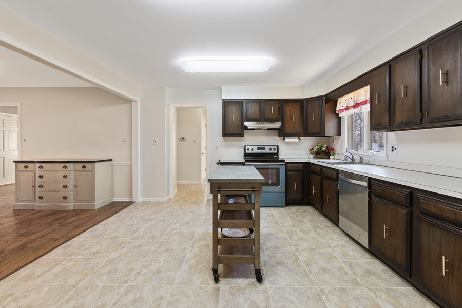 Real Estate Photography - 60 Filbert Ln, Elkton, MD, 21921 - Location 13