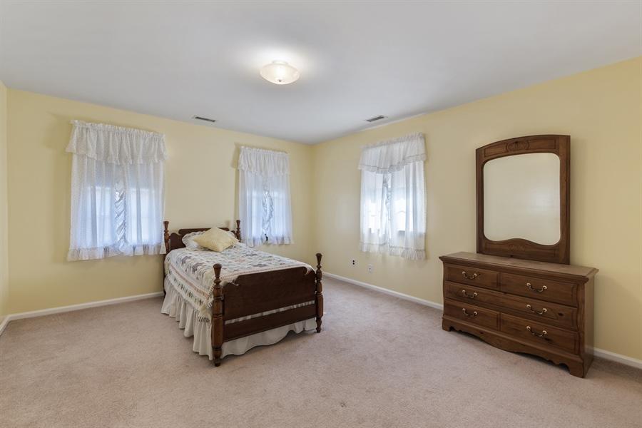 Real Estate Photography - 60 Filbert Ln, Elkton, MD, 21921 - BEDROOM #2