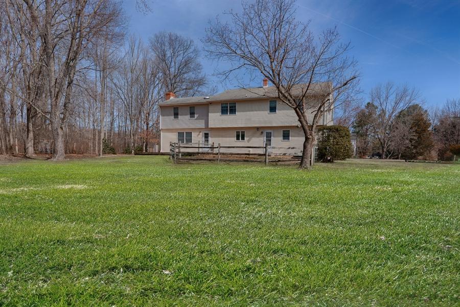 Real Estate Photography - 60 Filbert Ln, Elkton, MD, 21921 - Location 25