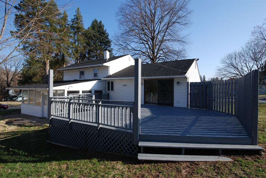Real Estate Photography - 1001 Wagoner Dr, Wilmington, DE, 19805 - Location 3