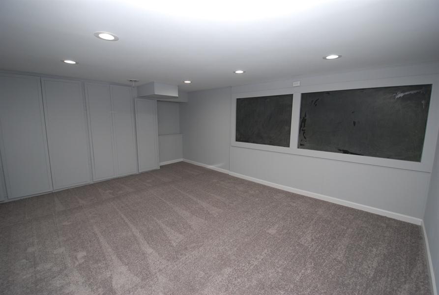 Real Estate Photography - 1001 Wagoner Dr, Wilmington, DE, 19805 - Bonus room