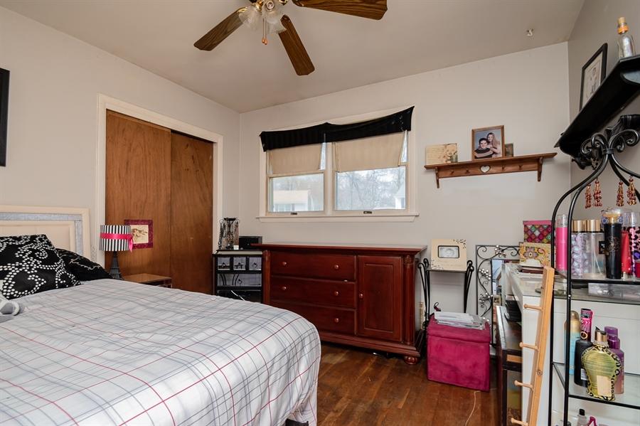 Real Estate Photography - 2415 W Eric Dr, Wilmington, DE, 19808 - Bedroom 4