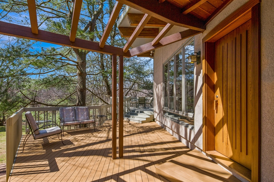 Real Estate Photography - 1018 Tulip Tree Ln, Hockessin, DE, 19707 - Location 7