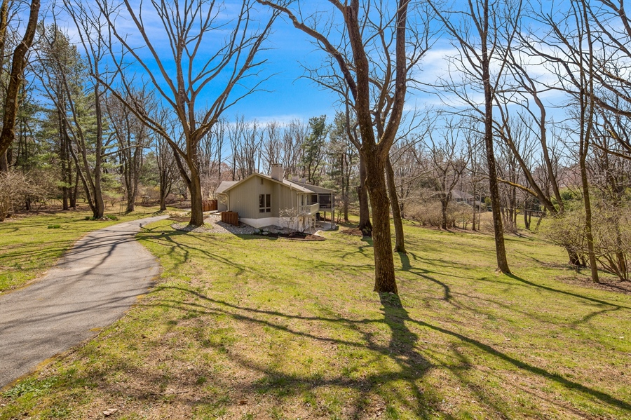 Real Estate Photography - 1018 Tulip Tree Ln, Hockessin, DE, 19707 -