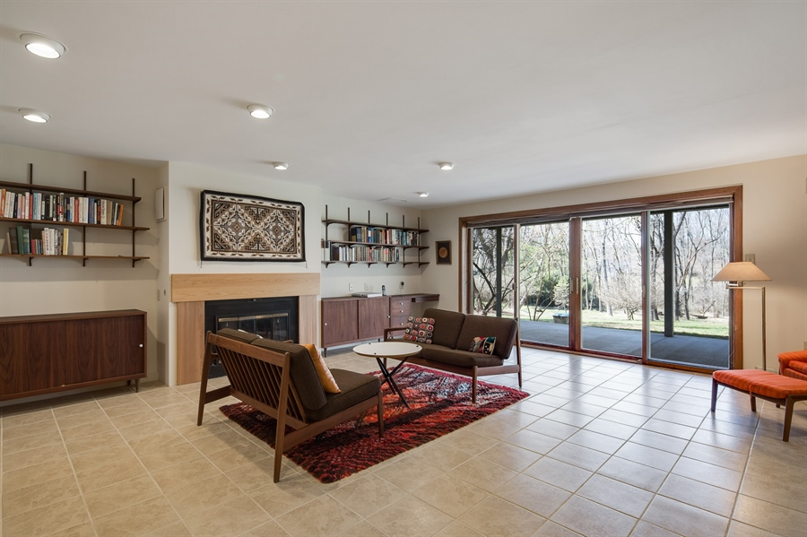 Real Estate Photography - 1018 Tulip Tree Ln, Hockessin, DE, 19707 - Location 24