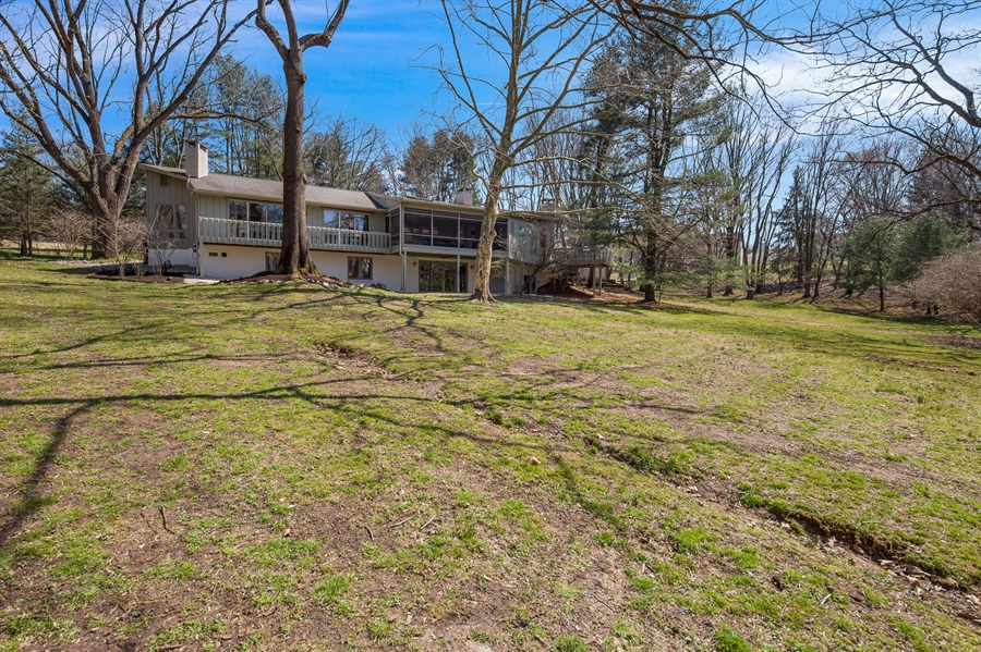 Real Estate Photography - 1018 Tulip Tree Ln, Hockessin, DE, 19707 - Location 29