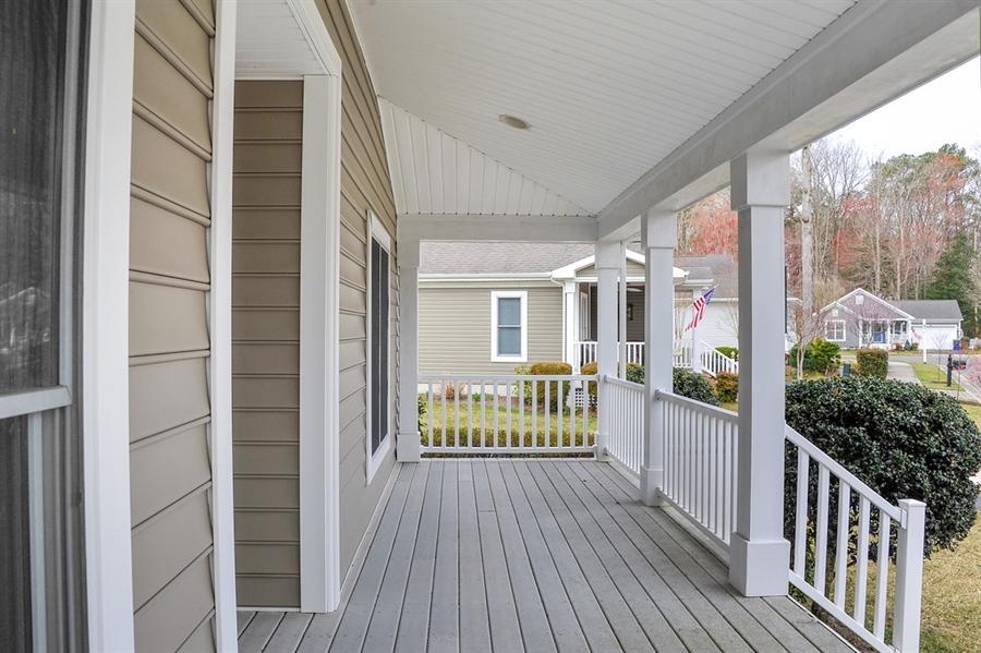 Real Estate Photography - 32464 Approach Way, Millsboro, DE, 19966 - Location 3