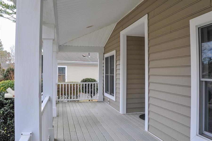 Real Estate Photography - 32464 Approach Way, Millsboro, DE, 19966 - Location 4