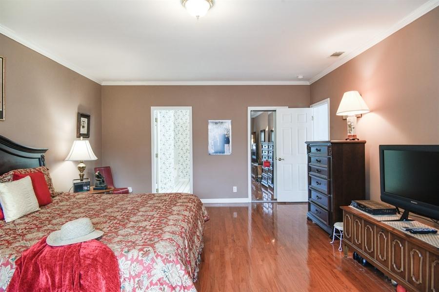 Real Estate Photography - 32464 Approach Way, Millsboro, DE, 19966 - Location 20