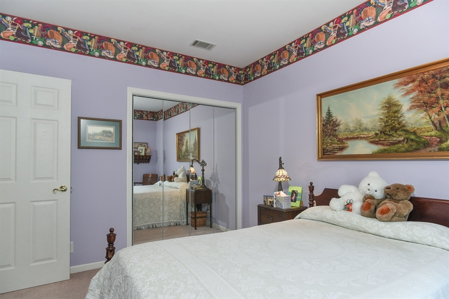 Real Estate Photography - 32464 Approach Way, Millsboro, DE, 19966 - Location 27