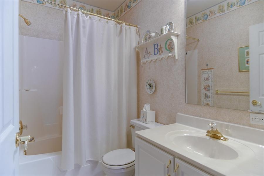 Real Estate Photography - 32464 Approach Way, Millsboro, DE, 19966 - Location 28