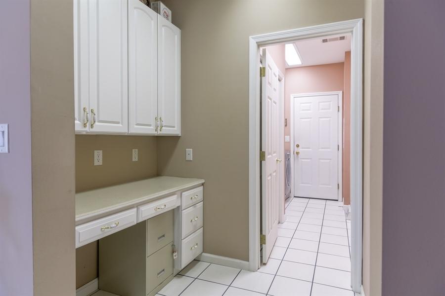 Real Estate Photography - 32464 Approach Way, Millsboro, DE, 19966 - Location 30