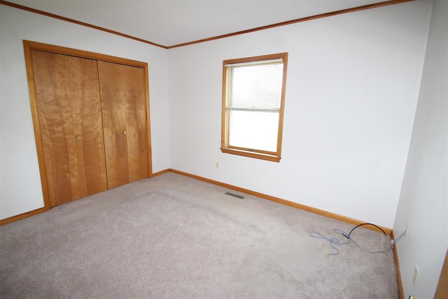 Real Estate Photography - 453 Howell School Rd, Bear, DE, 19701 - Bedroom