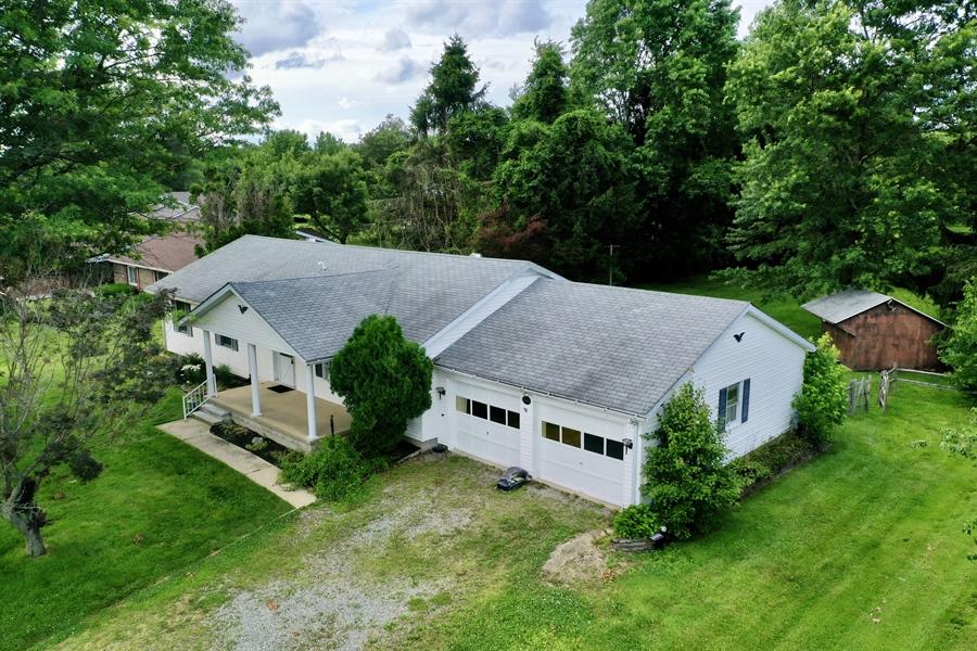Real Estate Photography - 453 Howell School Rd, Bear, DE, 19701 - Location 15