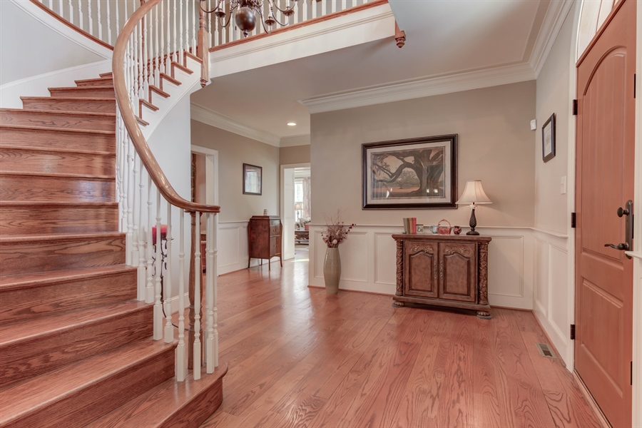 Real Estate Photography - 943 Sills Mill Rd, Kennett Square, PA, 19348 - Location 4