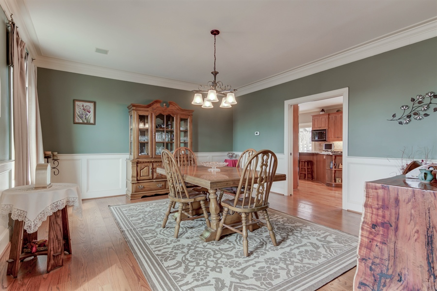 Real Estate Photography - 943 Sills Mill Rd, Kennett Square, PA, 19348 - Location 7