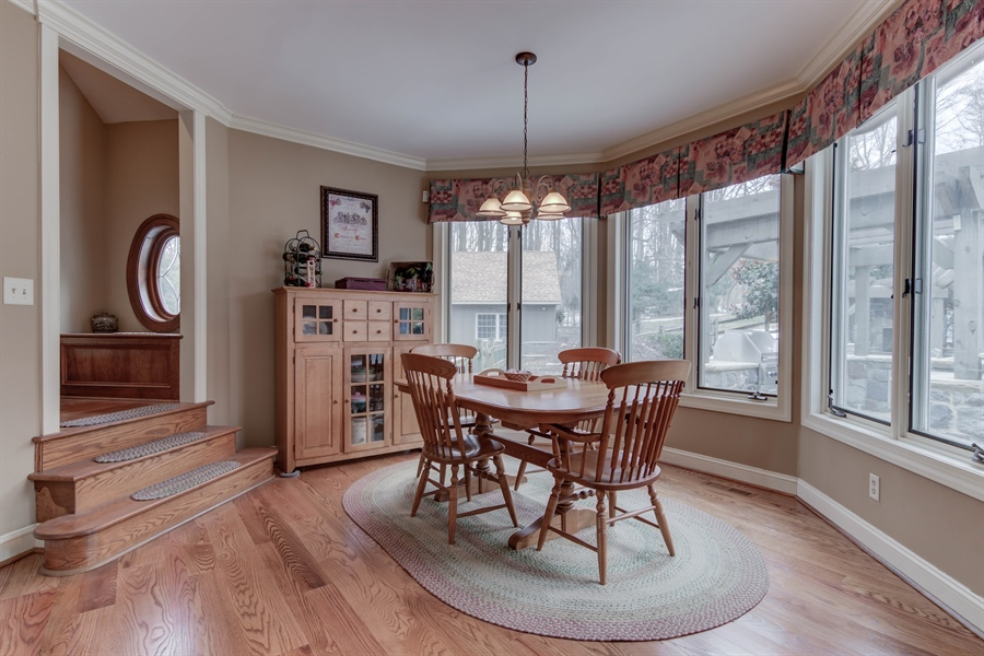 Real Estate Photography - 943 Sills Mill Rd, Kennett Square, PA, 19348 - Location 13