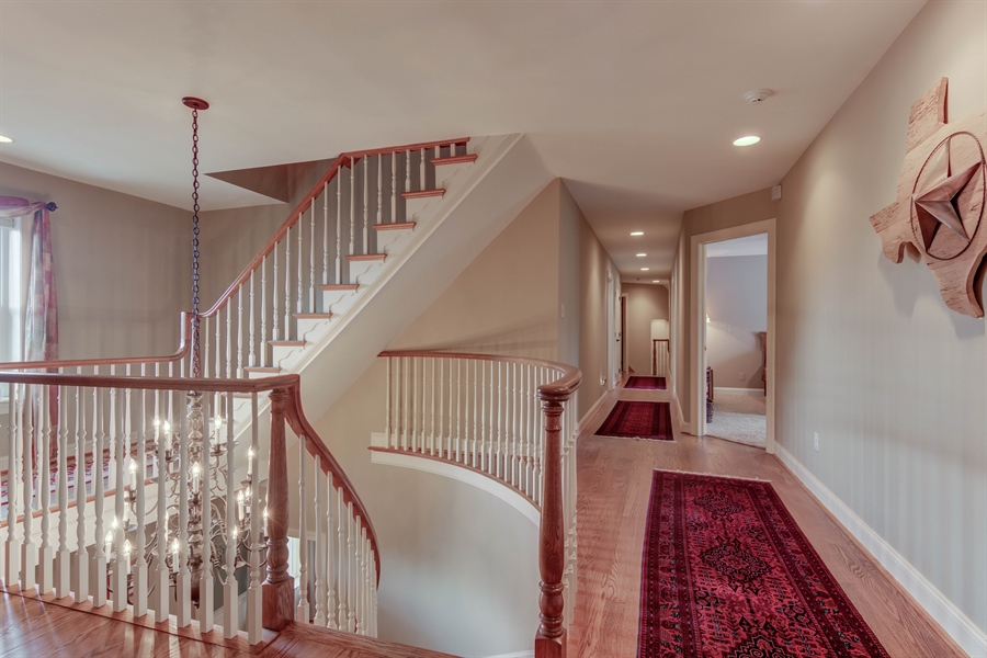 Real Estate Photography - 943 Sills Mill Rd, Kennett Square, PA, 19348 - Location 14