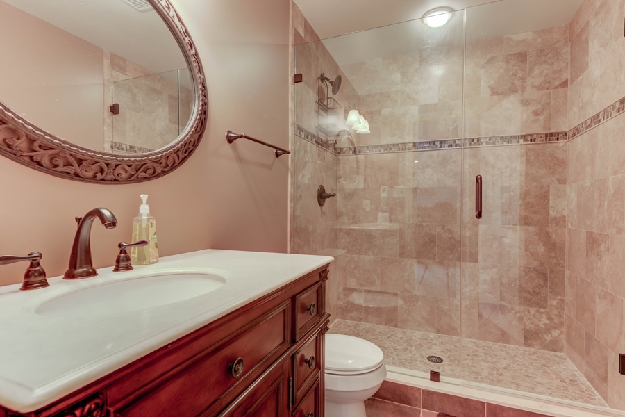 Real Estate Photography - 943 Sills Mill Rd, Kennett Square, PA, 19348 - Location 20