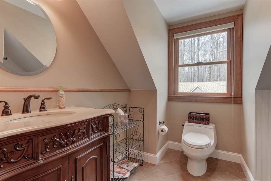 Real Estate Photography - 943 Sills Mill Rd, Kennett Square, PA, 19348 - Location 25