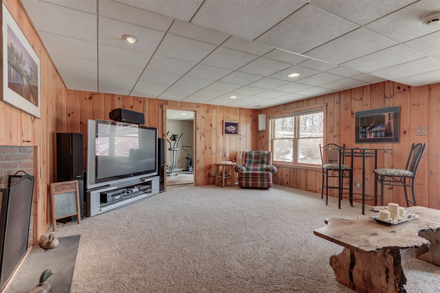 Real Estate Photography - 943 Sills Mill Rd, Kennett Square, PA, 19348 - Location 30