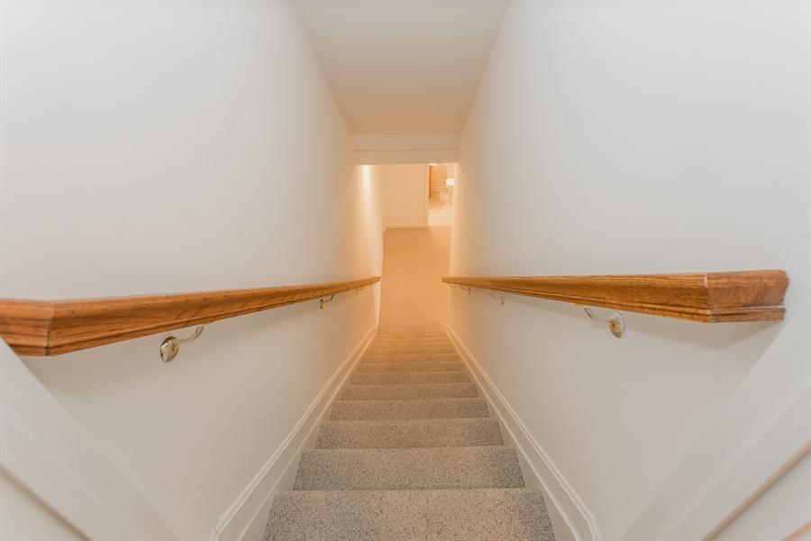 Real Estate Photography - 17693 Brighten Drive #4, 4, Lewes, DE, 19958 - Location 26