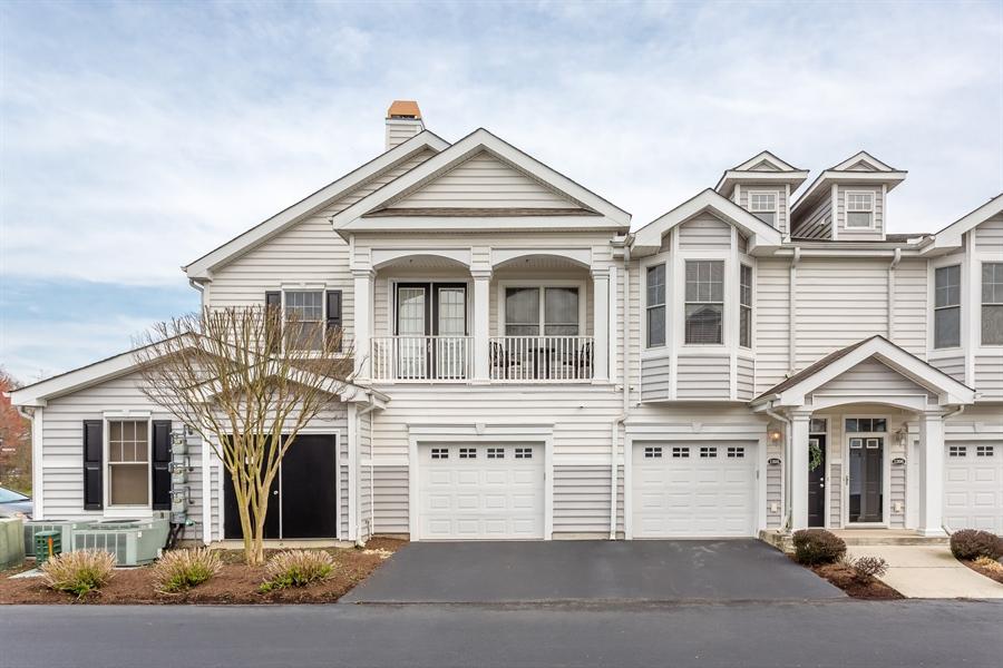 Real Estate Photography - 30847 E Annie Lank Avenue #1205, 1205, Milton, DE, 19968 - Location 1