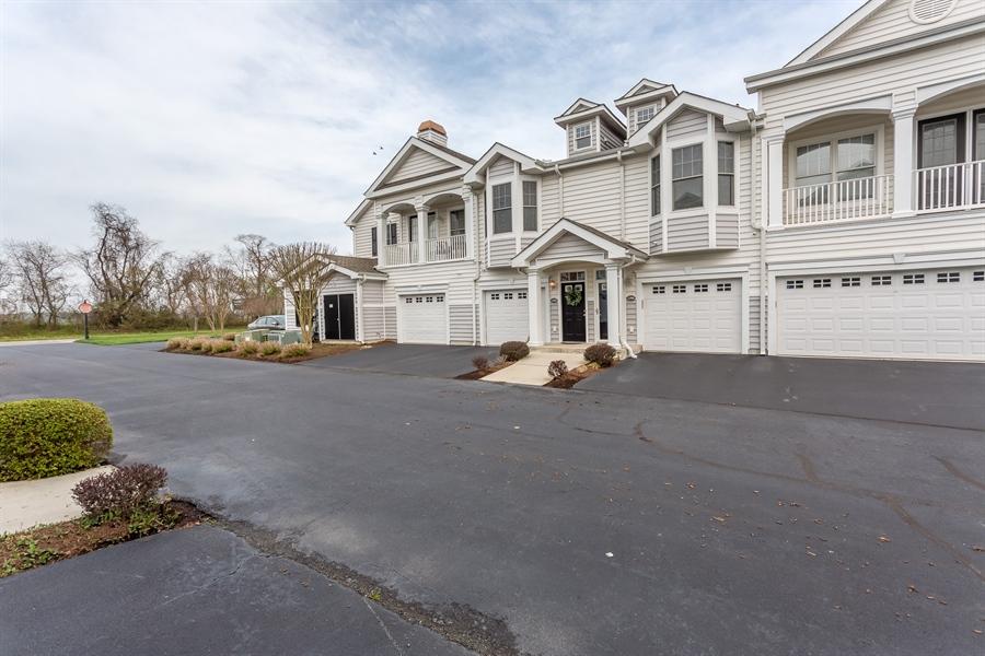 Real Estate Photography - 30847 E Annie Lank Avenue #1205, 1205, Milton, DE, 19968 - Location 2