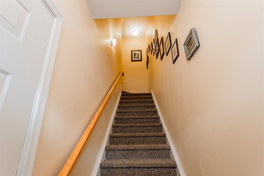 Real Estate Photography - 30847 E Annie Lank Avenue #1205, 1205, Milton, DE, 19968 - Location 3