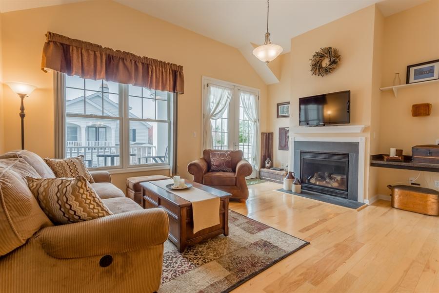 Real Estate Photography - 30847 E Annie Lank Avenue #1205, 1205, Milton, DE, 19968 - Location 4