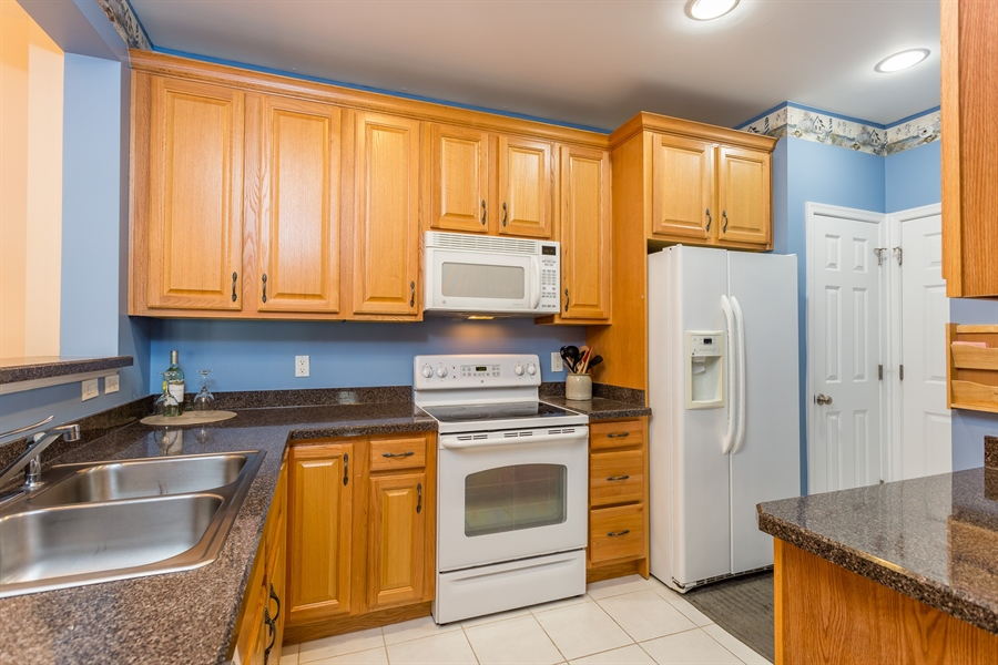 Real Estate Photography - 30847 E Annie Lank Avenue #1205, 1205, Milton, DE, 19968 - Location 6