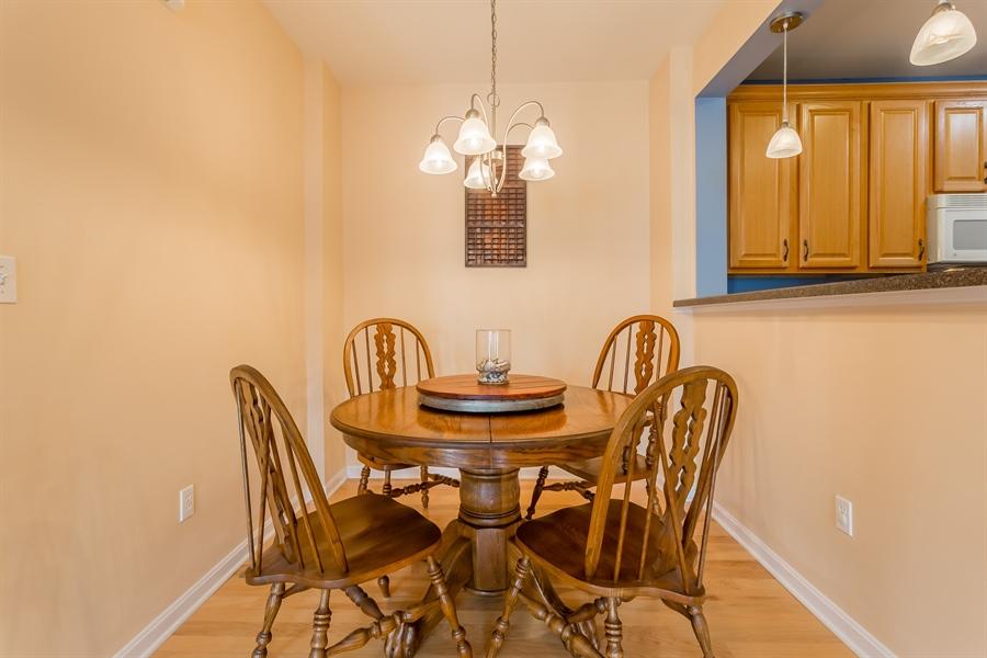 Real Estate Photography - 30847 E Annie Lank Avenue #1205, 1205, Milton, DE, 19968 - Location 7