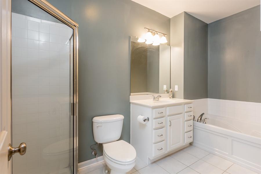 Real Estate Photography - 30847 E Annie Lank Avenue #1205, 1205, Milton, DE, 19968 - Location 11