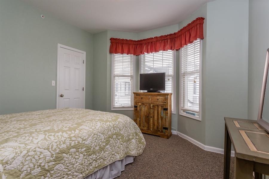 Real Estate Photography - 30847 E Annie Lank Avenue #1205, 1205, Milton, DE, 19968 - Location 12