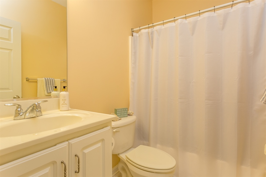 Real Estate Photography - 30847 E Annie Lank Avenue #1205, 1205, Milton, DE, 19968 - Location 13