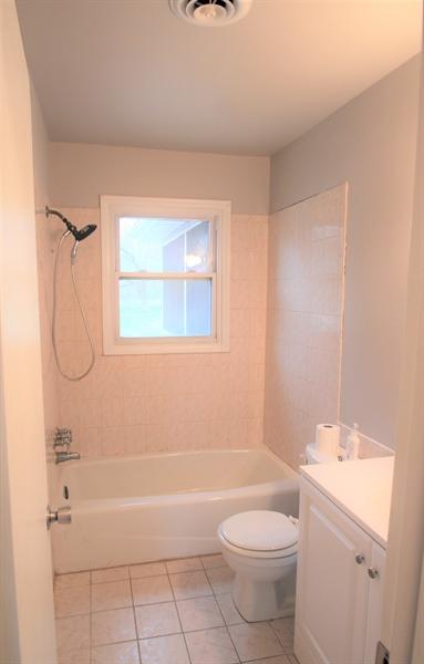 Real Estate Photography - 681 Augustine Herman Hwy, Elkton, MD, 21921 - Full Bath