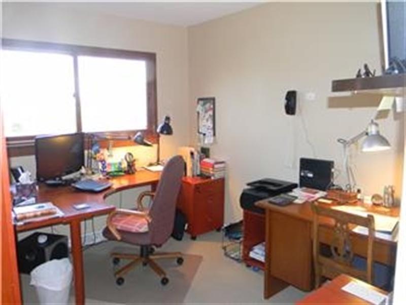 Real Estate Photography - 25 N Rosemont Cir, Elkton, MD, 21921 - BEDROOM 4 OR OFFICE