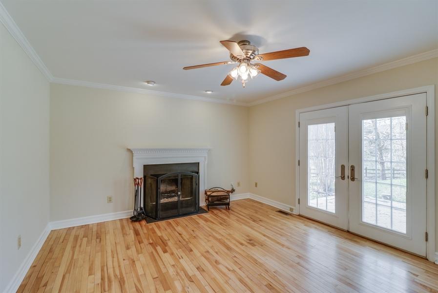 Real Estate Photography - 10 E Hunter Creek Ln, West Grove, PA, 19390 - Location 10