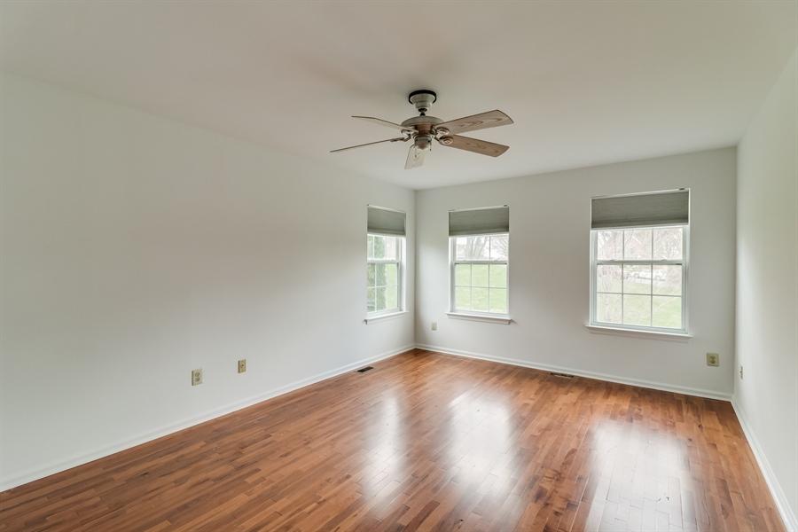 Real Estate Photography - 10 E Hunter Creek Ln, West Grove, PA, 19390 - Location 22