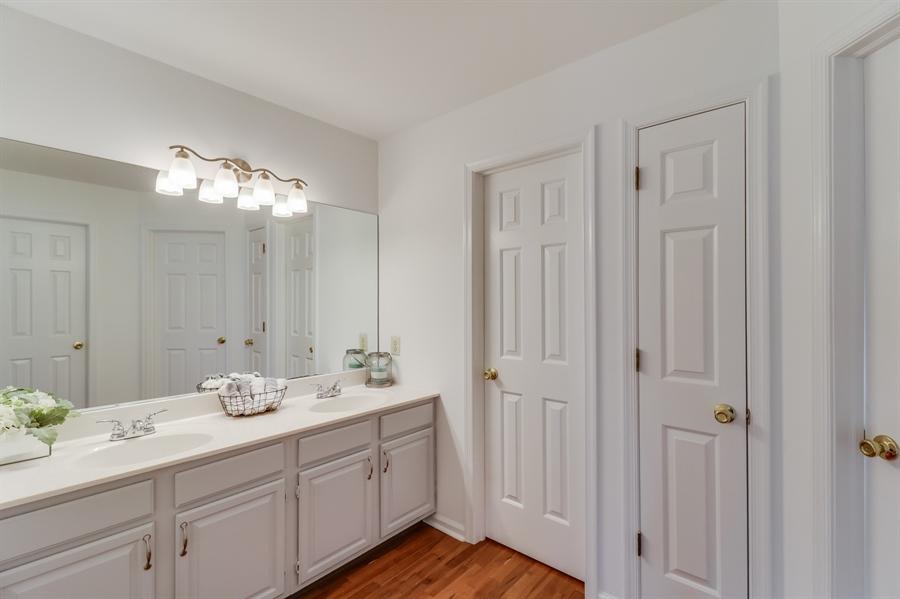 Real Estate Photography - 10 E Hunter Creek Ln, West Grove, PA, 19390 - Location 24